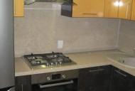 1 (12)Кухня STEP