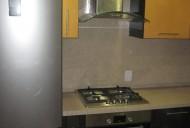 1 (9)Кухня STEP