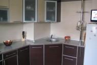 Кухня.