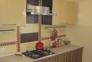 Кухня фабрики Эмфа