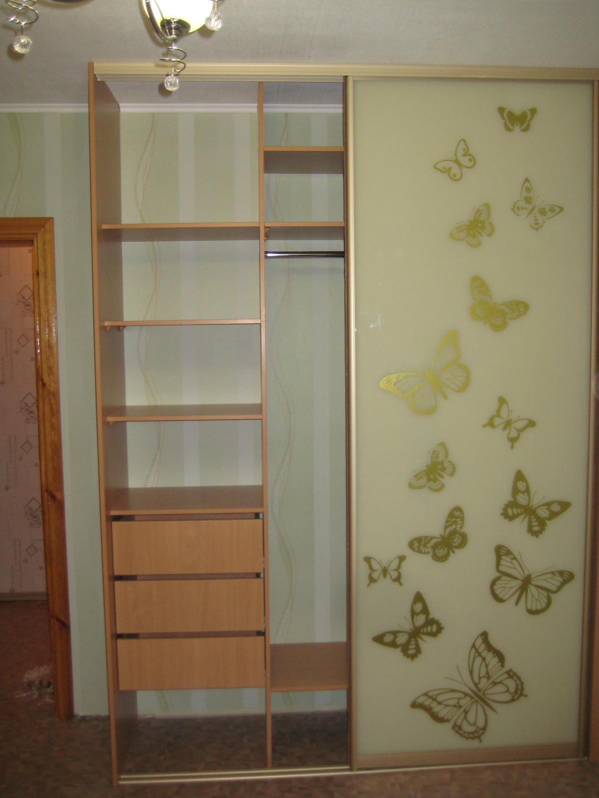 мебель шкафы купе недорого наро-фоминский район