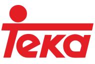 Встроенная техника Teka