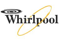 Встроенная техника Whirlpool
