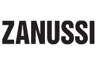 Встроенная техника ZANUSSI
